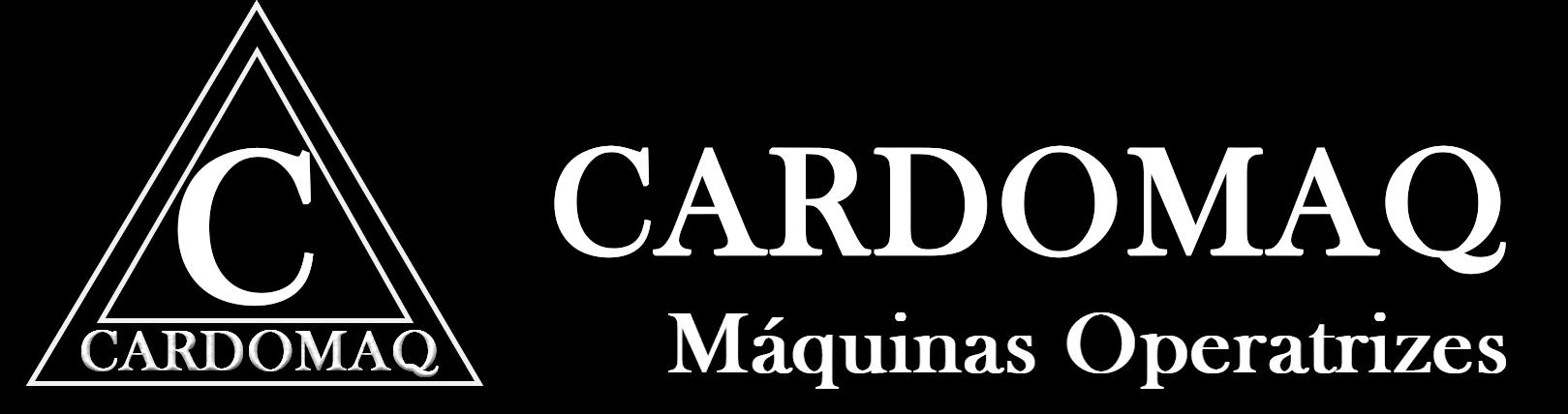 Cardomaq